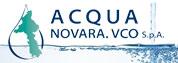 Acqua Novara e VCO