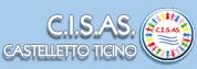 Cisas - Sezione di Marano Ticino