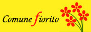 Marano Ticino Comune Fiorito